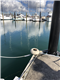 15M Bayswater Marina Berth for Rent - F Pier
