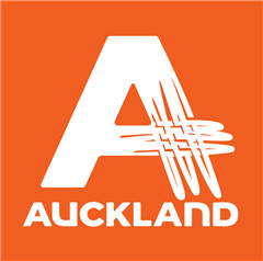 Auckland NZ Information