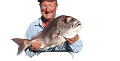 GT Tackle – Geoff Thomas Fishing Tips and Tackle