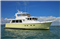 Decked Out Yachting Ltd - Charter, Broker, Management and Agent