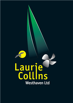 Laurie Collins Marine Brokers Boats for Sale