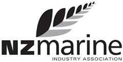 NZ Marine Industry