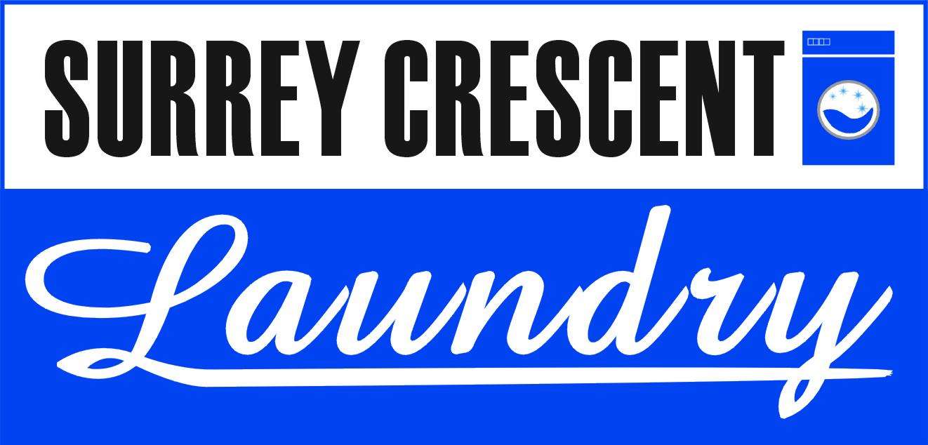 Surrey Crescent Laundry Marine Directory New Zealand
