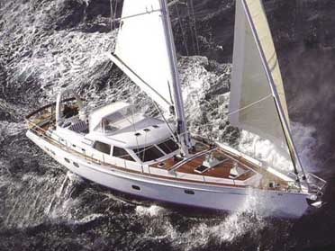 All boat brokerage boats for sale marine directory new for Outboard motors for sale nz