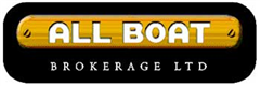 All Boat Brokerage – Boats for Sale