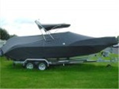 Auto Upholstery Amp Canvas Boat Canopy And Boat Cover