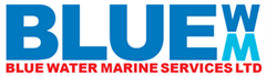 Blue Water Marine Services Ltd - Boat Builder & Boat Repairs