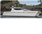 Catamarans International Ltd – Power Catamarans