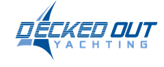Decked Out Yachting Ltd - Auckland Boat Brokers - Boats for Sale