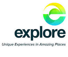 Explore Group Ltd Charter Boats, Tours and Adventures