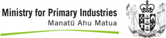 Fisheries - Ministry for Primary Industries