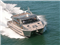 Grey Heron - High Speed 16m Catamaran – for the best fishing charters on Auckland's Hauraki Gulf and further afield.