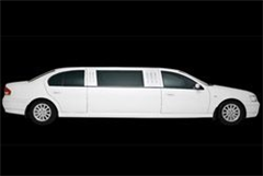 Northland Limousine Service