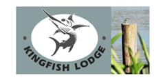 Kingfish Lodge