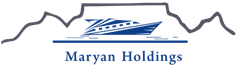 Maryan Holdings - Complete Logistics Solutions