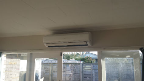 Mr Cool Refrigeration Refrigeration And Air Conditioning