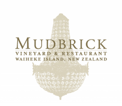 Mudbrick Vineyard and Restaurant, Waiheke Island