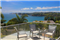 Mudbrick Waiheke Island Accommodation