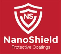 Nanoshield Ltd – Glass and Stainless Steel Restoration and Protection for Launchers, Sail Boats and Super Yachts