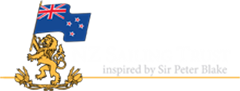 NZ Sailing Trust – Inspired by Sir Peter Blake