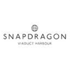 Snapdragon Kitchen and Bar / Goldfinch Lounge & Club