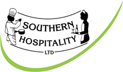 Southern Hospitality - Catering and Hospitality Supplies