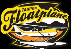 taupos floatplane � taupos floatplane tours marine
