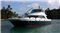 15M Roger Hill Power Cat - POPULAR CHARTER BOAT FOR SALE AUCKLAND - 24 Pax - Rare Opportunity
