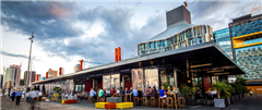 North Wharf – Things To Do In Auckland