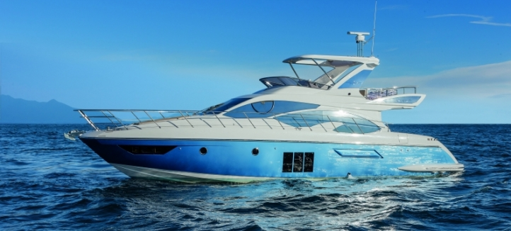 International yacht brokers new zealand